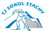 Logo Sokol Stachy
